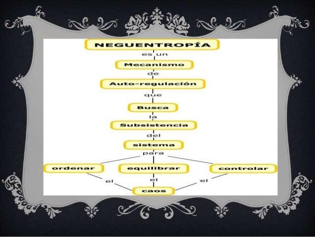 Otro ejemplos seria la sociedad colombiana en la cual los ciudadanos tienden a romper las reglas y a violar los derechos h...
