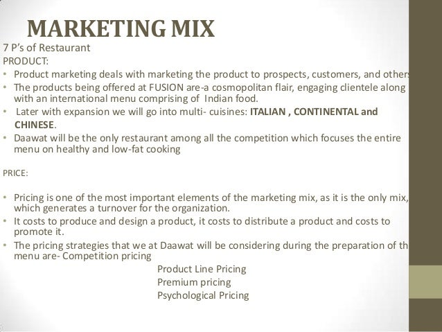 marketing mix to promote a premium product Coca cola marketing mix the marketing mix of coca cola has been changing over time with more and more product being added such that today it has 3300 product many different way of advertising all those product but because of this coca cola s the brand equity the 4ps of marketing: product, price, place, promotion -:product:- many.