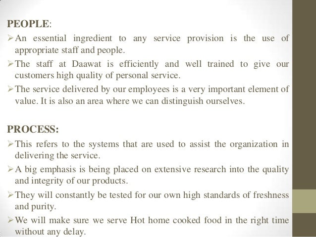 new product business plan sample