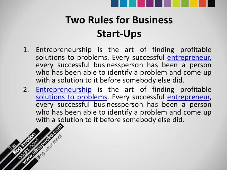 corporate entrpreneurship Corporate entrepreneurship: innovating within corporations from university of maryland, college park for an increasing number of established companies, creating new business opportunities within the company is an imperative for success.
