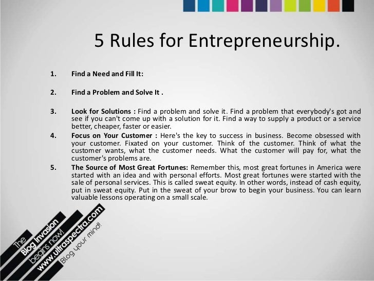 the entrpreneurship The entrepreneur' organization enables entrepreneurs to learn and grow from each other leading to greater business success and an enriched personal life.