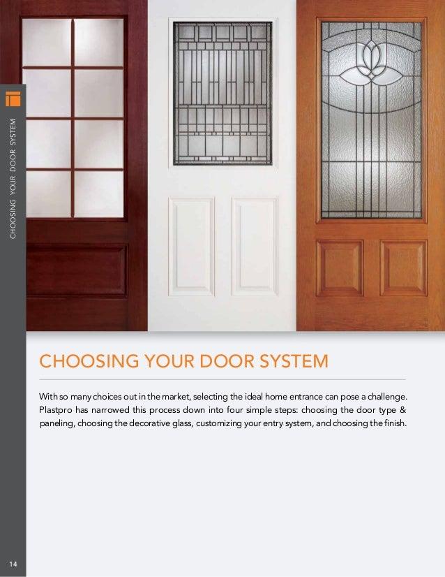Entry Doors In Arizona