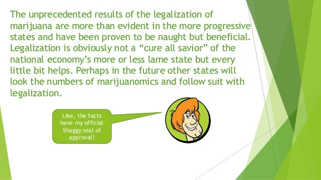 say no to marijuana legalization essay Drugs essay and there will be no way to change it they say the reason they are trying to get it legalized is because it is less harmful than any other drug well all drugs are harmful the sentence for a second time offender that has 1,000 kilograms of marijuana or plants can get no less than 20 years and no more than life.