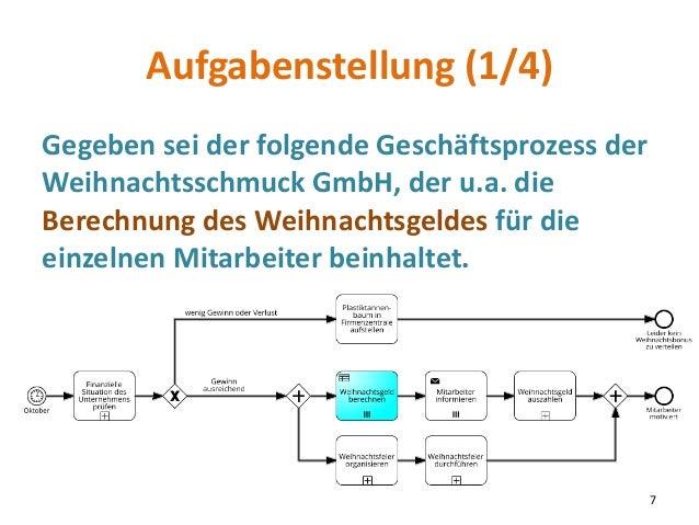 entscheidungsmanagement bungsaufgabe zur decision model and notatio. Black Bedroom Furniture Sets. Home Design Ideas
