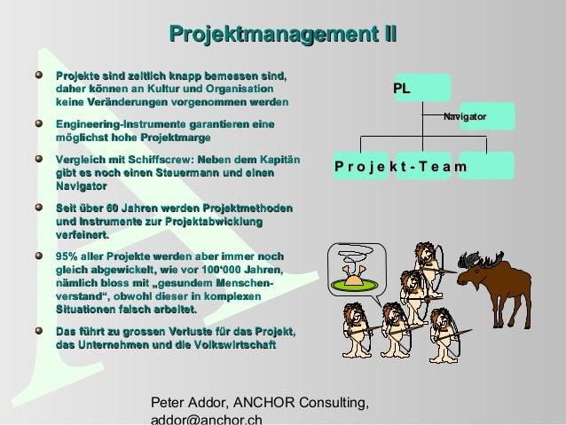 Entscheidungsseminar Slide 3