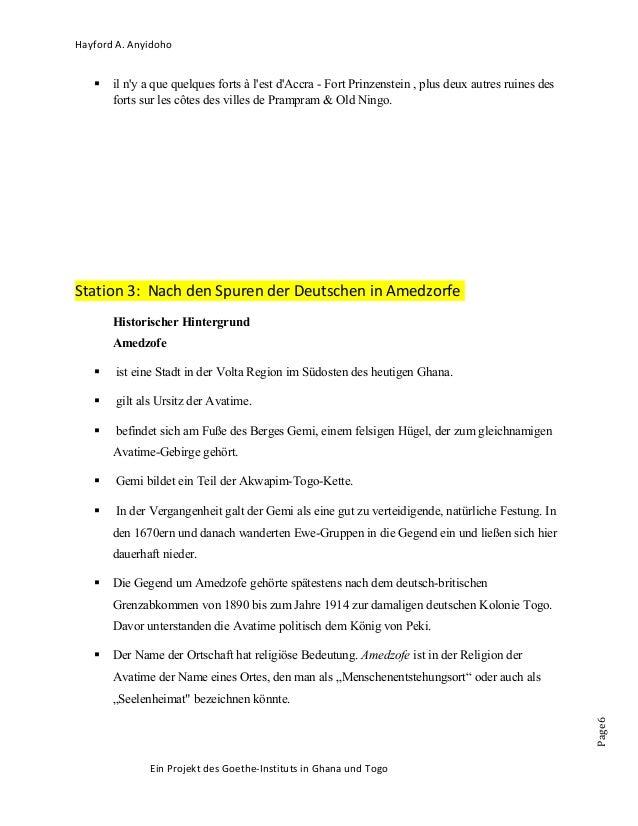 Modern Jahr 9 Mathe Arbeitsblatt Ensign - Kindergarten Arbeitsblatt ...