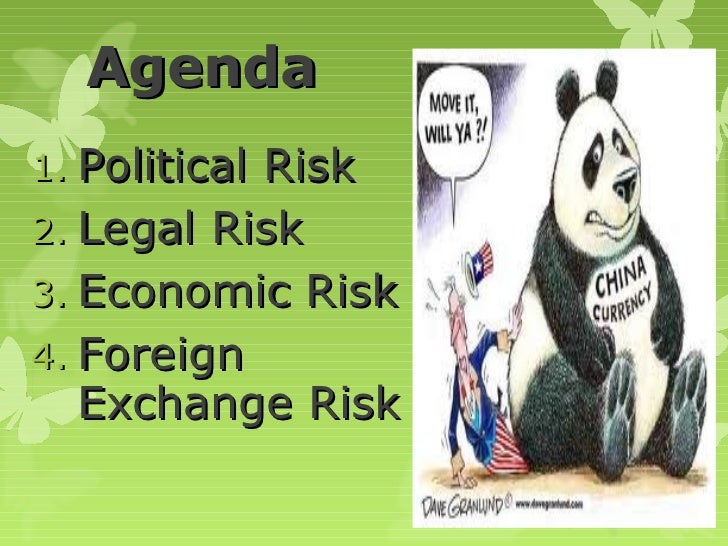 evaluate how future economic political legal Pest analysis is an analysis of the political, economic, social and technological factors in the external environment of an organization, which can.