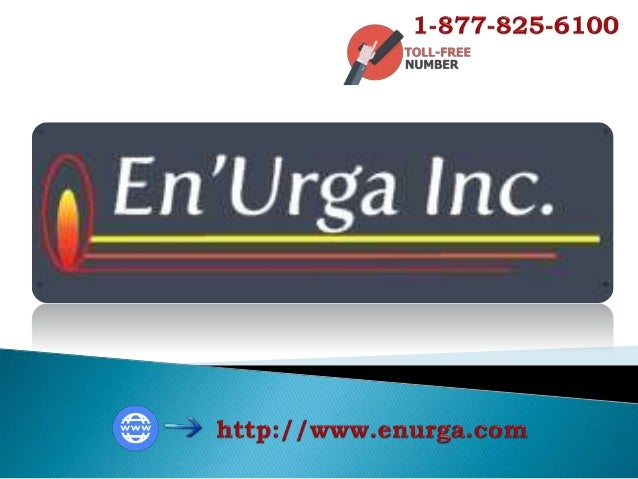 " The word ""Urga"" represents energy in Sanskrit, an ancient Indian language. En'Urga stands for ""en""-vironmentally friendl..."