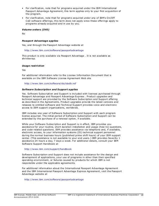 Ibm Notes And Domino 90 Social Edition