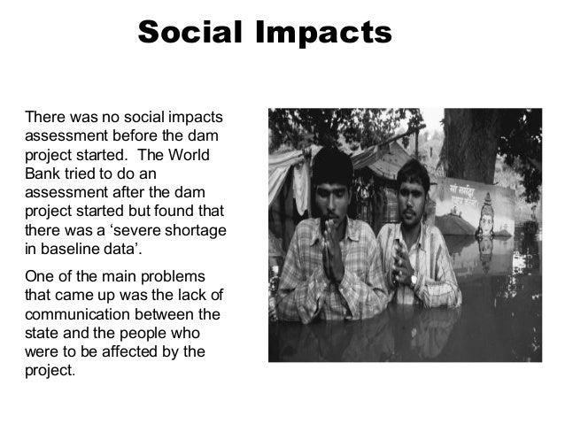 Shodhganga project