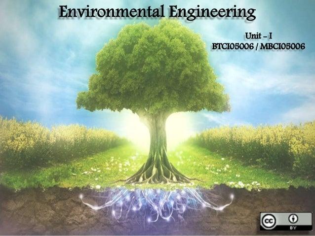 Sk Garg Environmental Engineering Vol 2 Pdf