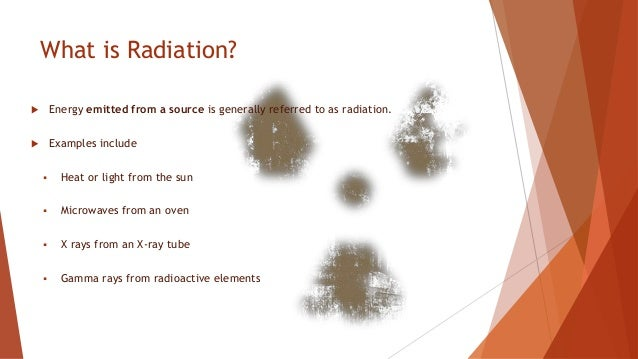 ionizing radiation Radiation of certain wavelengths, called ionizing radiation, has enough energy to damage dna and cause cancer ionizing radiation includes radon, x-rays, gamma rays.