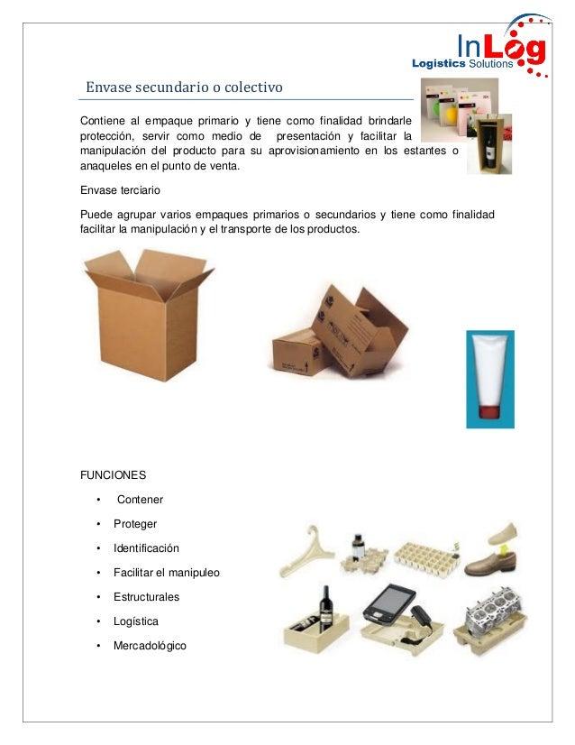 envase y embalaje -#main