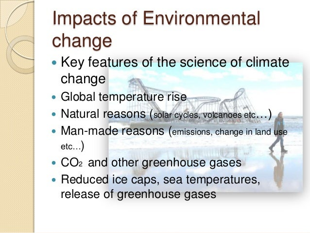 Environmental impact of radiocarbon dating