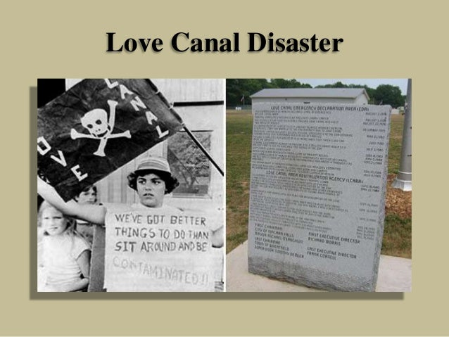 an essay on the problem with the love canal in niagara falls Home / community / canada 150 / canada 150 essay entries: why canada canada 150  why i choose and love  landmarks such as niagara falls and the.