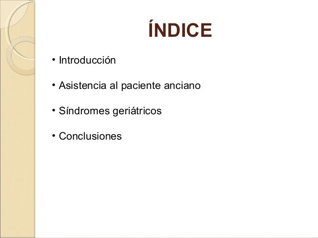 (2014-11-13)ENVEJECIMIENTO (PPT) Slide 2