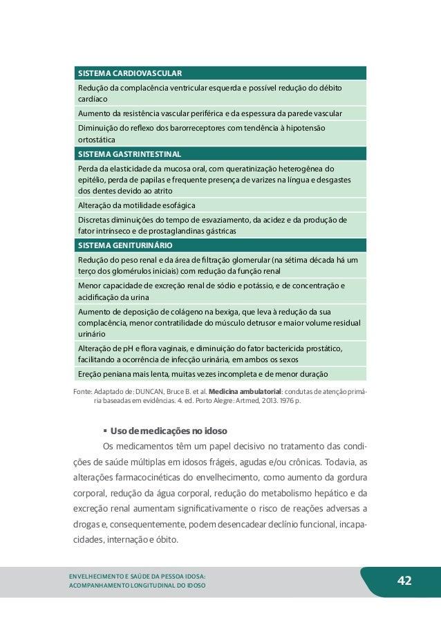 Força muscular periférica e respiratória na doença pulmonar obstrutiva crônica 8