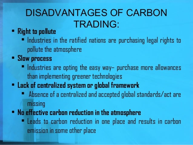 Emissions trading - Wikipedia