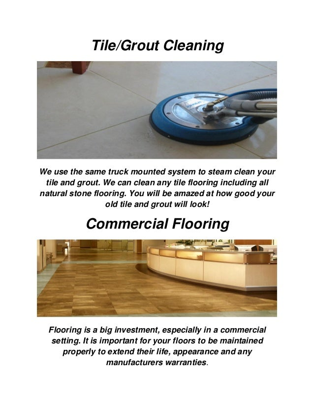 Envirocare Cleaning Minneapolis