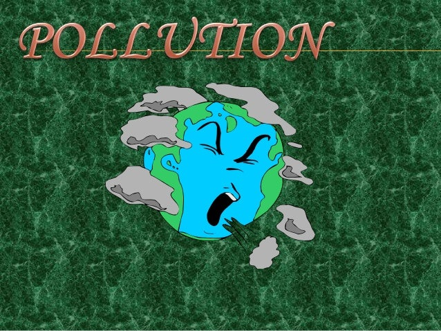 Environmental Pollution is aninternational journal thatfocuses on papers that reportresults from original researchon the d...