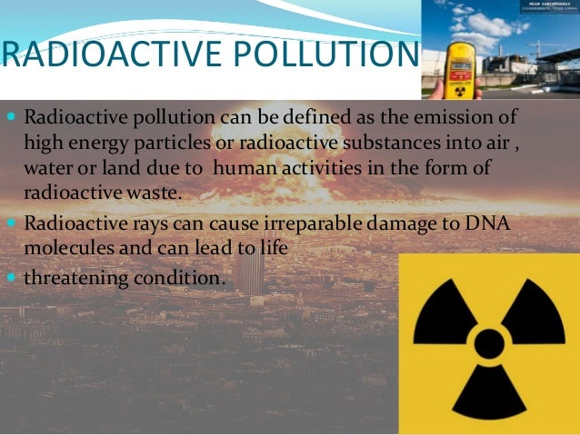 development causes considerable and irreparable environmental Short essay on cancer environmental factors is in one's hands active or passive smoking is one of the biggest causes that results in development of.
