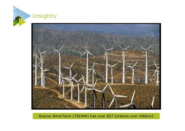 Environmental Law Update | Werksmans Attorneys | 21 November