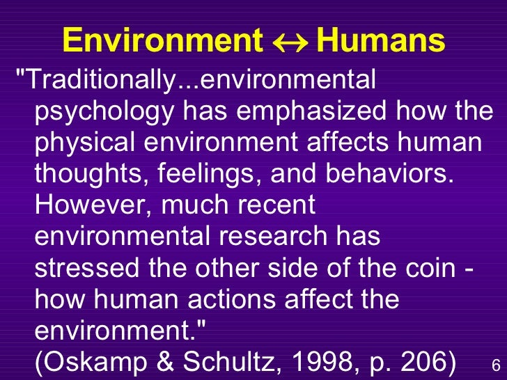 individual behavior and thought in social situations psychology essay - social effects of conformity social cognition is an area in social psychology concerned with social influences on thought, memory, perception and other cognitive processes these other cognitive processes include individual behavior as well as group behavior.