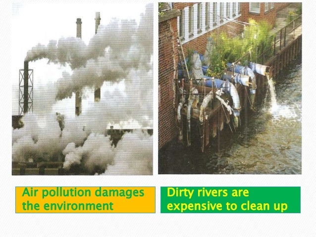 ethical issue in environmental pollutio Environmental pollution is an international journal that seeks to publish papers   novel research that addresses significant environmental pollution issues and.