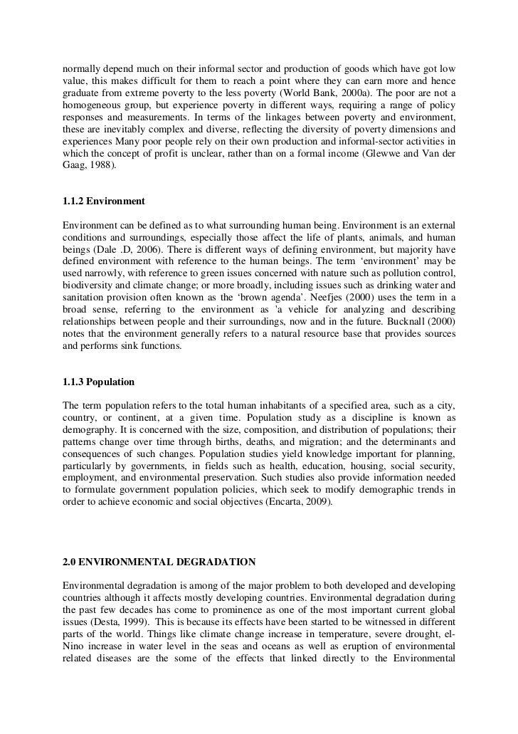 ximb essay topics