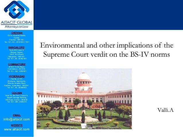 CHENNAI C2-A, Industrial Estate, Guindy, Chennai - 600 032. Tel: +91 - 44 – 42104341/ 7341 BANGALORE Suite 920, Level 9, R...