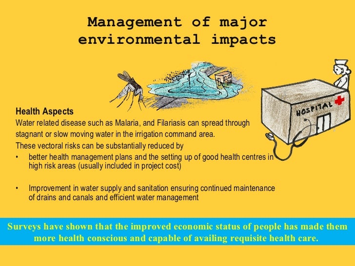 environmental and social impacts of offshore Social issues » environmental issues the environmental impacts of offshore oil drilling updated on may 24, 2016 apart from simply stopping the drilling, there are ways to guard against some of the negative environmental impacts of offshore oil drilling.