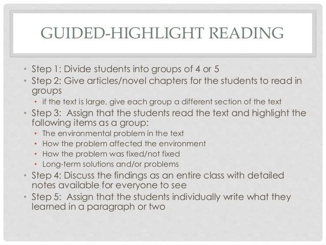 How do you write a critical response essay