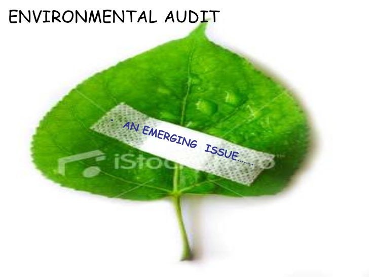 environmental accounting Jobs 1 - 20 of 281  summary d&l industries, inc is seeking for a cost accountant to join our  inventory accounting team at our carmelray, canlubang office the.