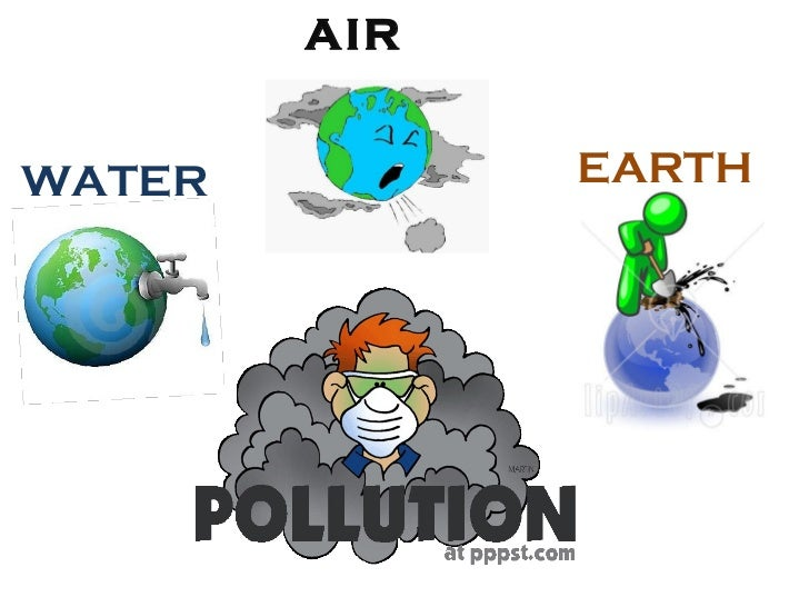 Environmental awareness programme