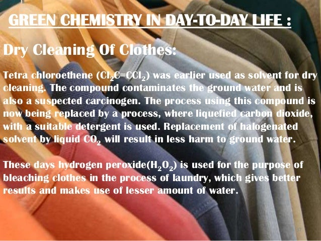 essay on chemistry in our daily life Chemistry in everyday life : our entire universe is made up of matter which is constantly changing forms and evolving into other forms of energy.