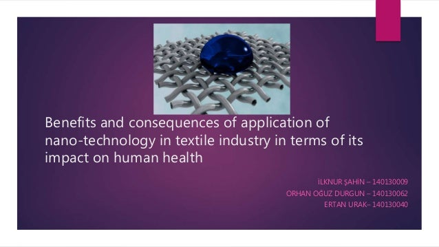 technology and impacts on human health essay Technology effect on communication essay 816 words | 4 pages  the effect  of technology on health  human culture and its effects on technology essay.