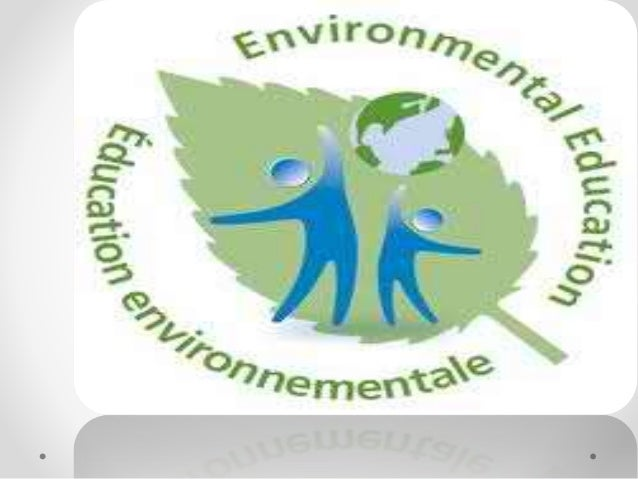 John McConnel • Founder of International Earth Day (was proclaim in 1970)  It is a well-known fact that the biosphere con...