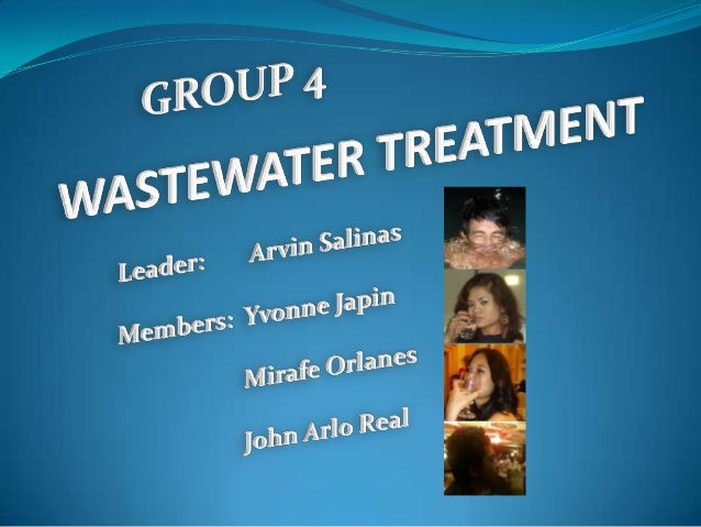 SUBTOPICS:    1. Wastewater    2. Pollution of    Receiving Water    3. Wastewater    CollectionReporter: Salinas