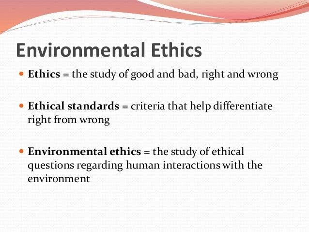 environmental ethics pdf in hindi