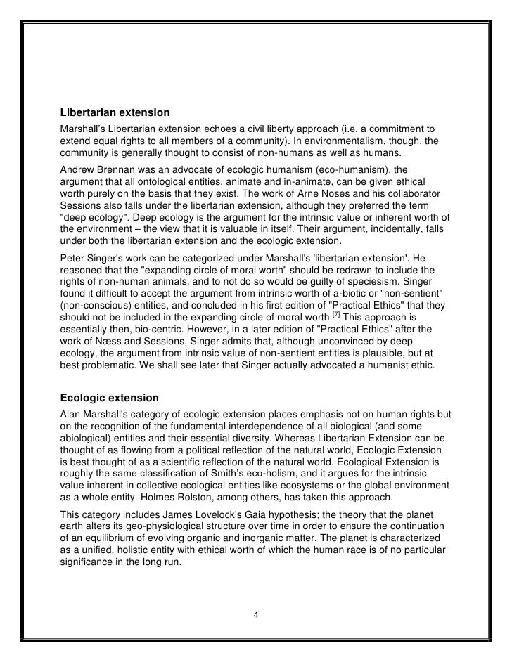 christian ethic project 4 Christian ethics is a branch of christian theology that defines virtuous behavior  and wrong behavior from a christian perspective systematic theological study of  christian ethics is called moral theology christian virtues are often divided into  four cardinal virtues and three  in other projects wikimedia commons.