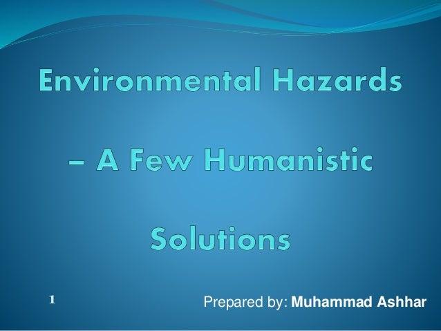 ielts essay environmental problems