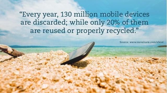 Environmental Impact Slide 2