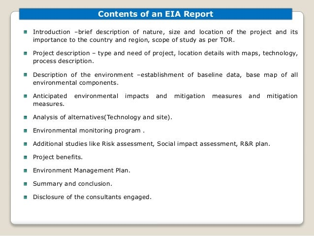 U.S. Energy Information Administration - EIA - Independent Statistics and Analysis