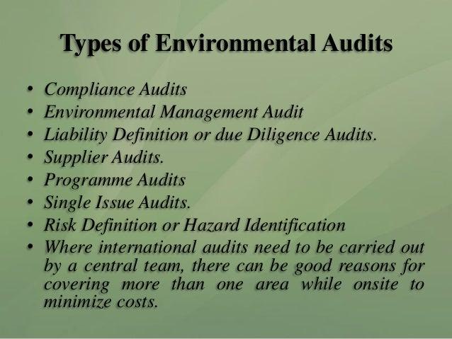 audit ch 9