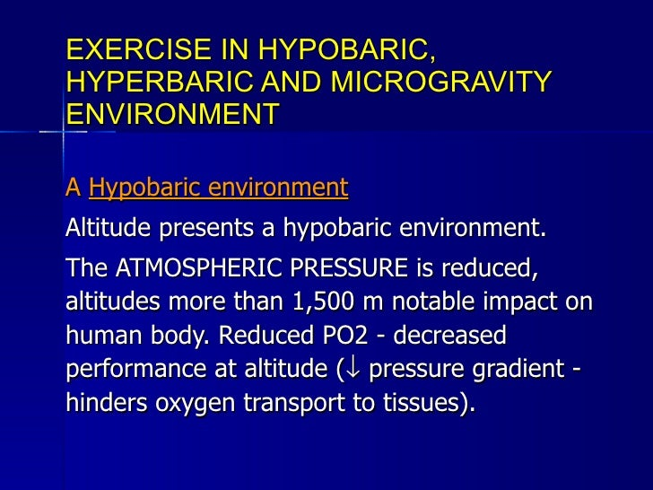 environmental influences on performance Factors affecting performance as well as all of the factors we have already reviewed, such as drugs , diet , age , somatotype and personality , other factors can affect performance such as physical factors, psychological, or external factors.