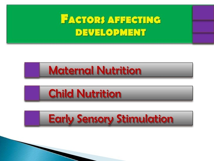 environmental factors effecting motor skill development Motivation enhances motor skill learning this is an excerpt from motor learning and development by pamela haibach, greg reid, and douglas collier.