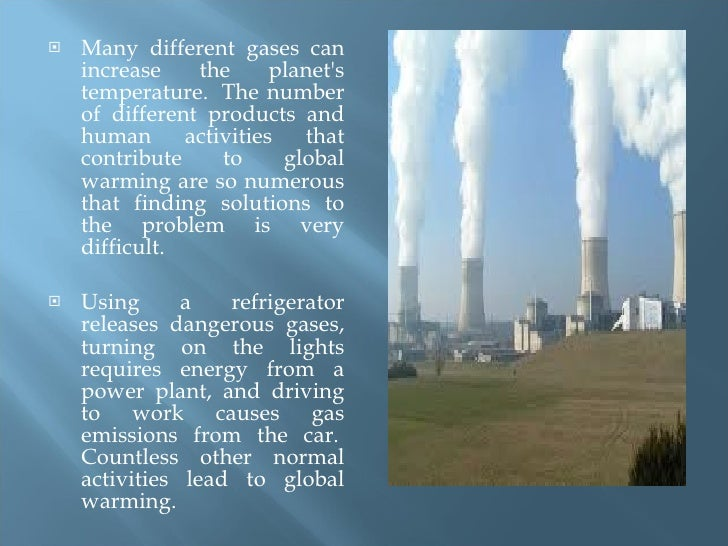 environmental problem solutions essay An essay or paper on the environmental problems cause by the air pollution society as a whole faces many environmental problems the solution for problems.