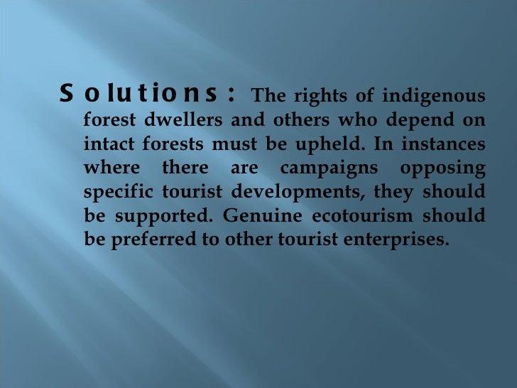 on environmental problems essay on environmental problems