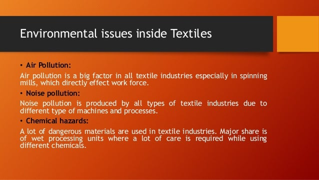 hr policies in textile industry Policies publications  communities & local government energy industry and infrastructure licensing and regulation from:  human rights internationally.