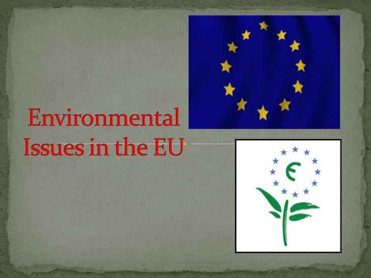  The European Ecolabel is a voluntary scheme, established in 1992 to encourage businesses to market products and services...